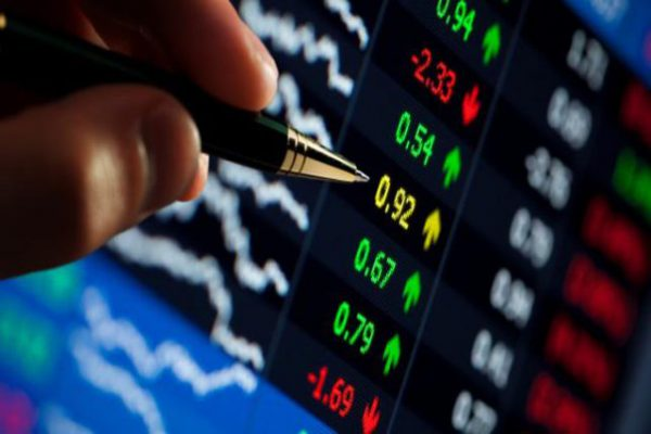 La Bolsa de Madrid abre en positivo (+0,22%)