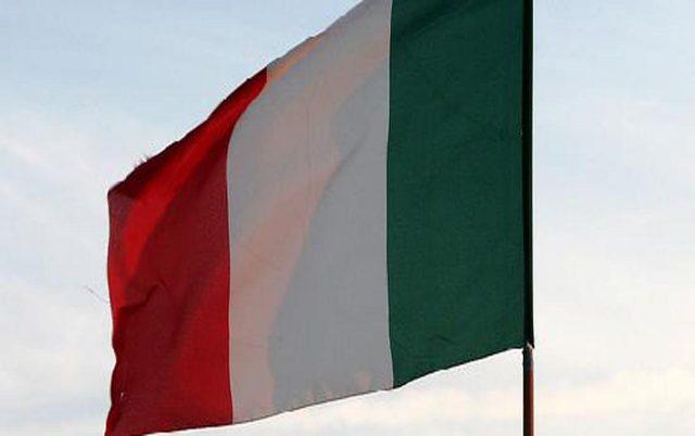 La Bolsa de Milán pierde un 0,66% al término del martes