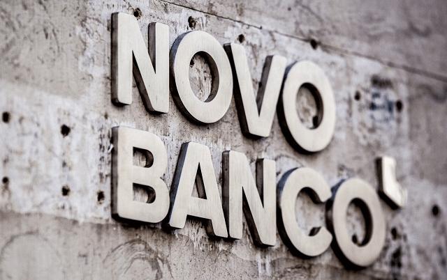 Moody's rebaja la calificación de Novo Banco tras su venta a Lone Star