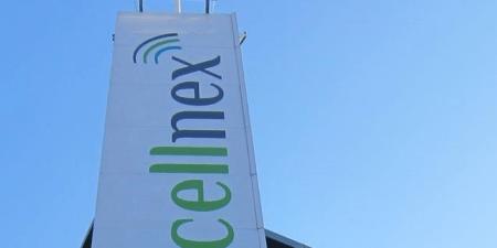 Cellnex quiere comprar la participación de Indra en Metrocall