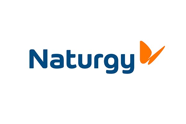 Opa de Naturgy sobre el 6,5% de su capital