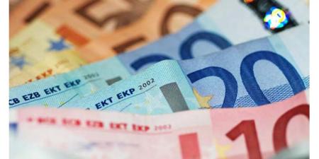 La inversión de capital privado bate récord