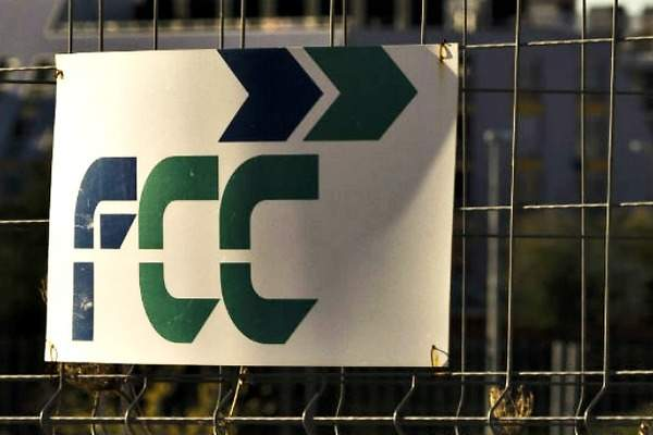 Fitch mantiene el rating 'BBB-' de FCC Medio Ambiente