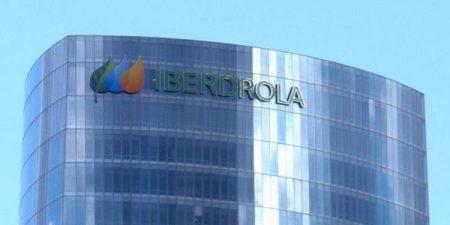 Iberdrola obtiene 3.014,1 millones de euros en 2018