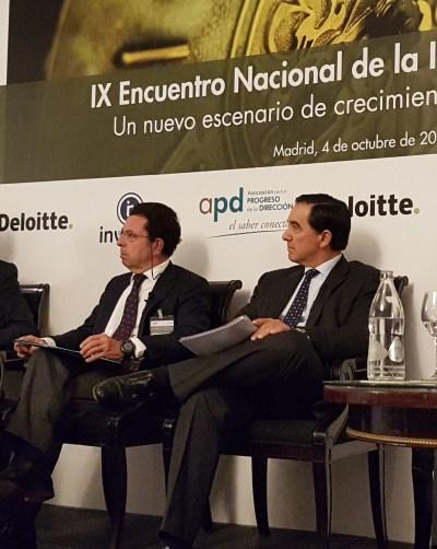 Mutuactivos, gestora de Mutua Madrileña, considera que MIFID II ampliará la transparencia de los costes