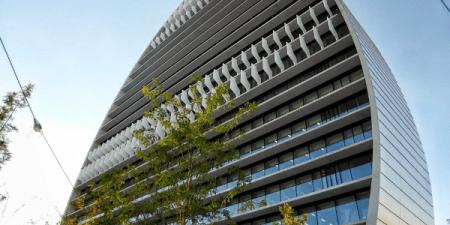 BBVA lanza una oferta de 'CoCos'