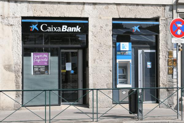 CaixaBank otorga 1.100 millones al sector hotelero en el primer cuatrimestre