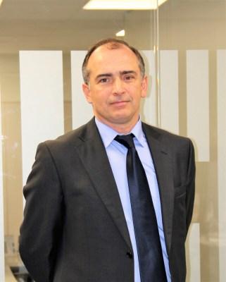 Mutua Madrileña ficha a Emilio Ortiz como nuevo Director de Inversiones de Mutuactivos