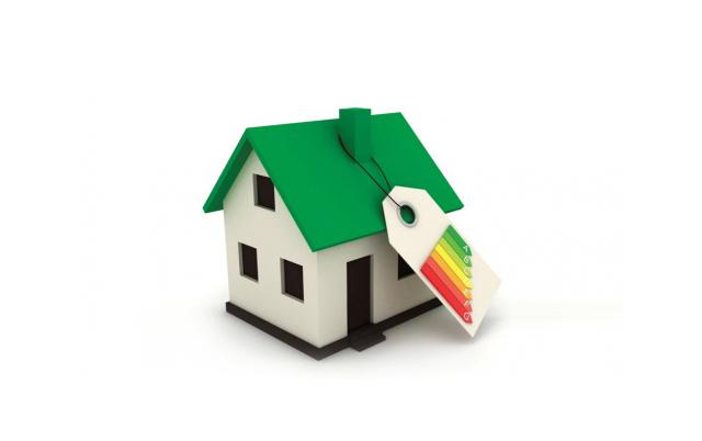 La obligatoriedad del certificado energético en la venta o arrendamiento de inmuebles