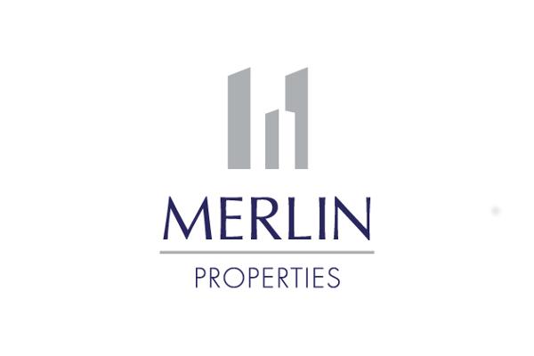 Dividendo de Merlín Properties