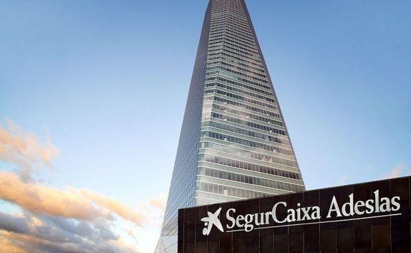 SegurCaixa Adelas continúa aportando sustancialmente a los resultados de Mutua Madrileña
