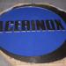 Acerinox celebra este jueves su junta general de accionistas