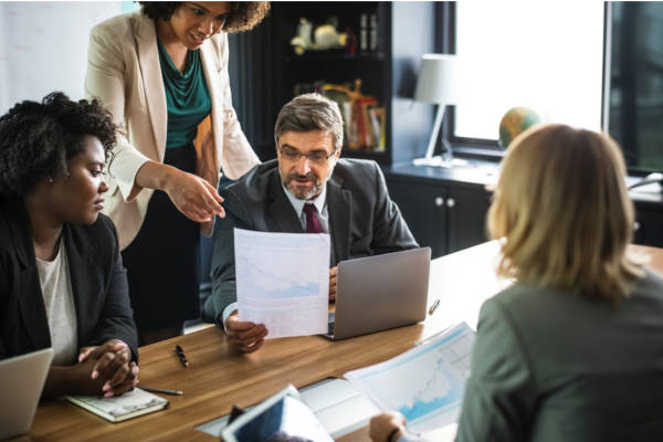 El seguro de Responsabilidad Civil para directivos, una prioridad entre los empresarios