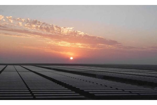 Debut de Solarpack en Bolsa