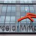 ArcelorMittal gana 1.903 millones de euros en el primer trimestre