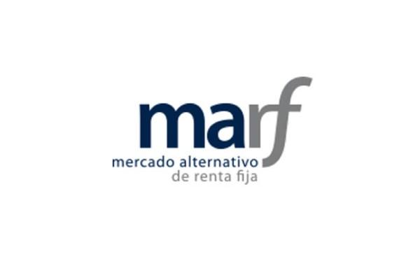 Las empresas presentes en el MARF aportan 78.000 millones de euros a la economía española