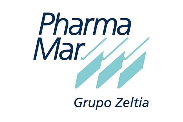 PharmaMar gana 24 millones de euros entre enero y marzo