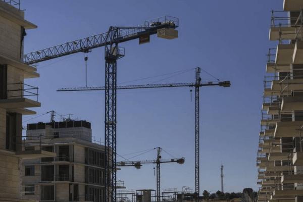 empresas construccion