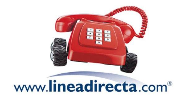 Línea Directa saldrá a Bolsa el próximo 29 de abril