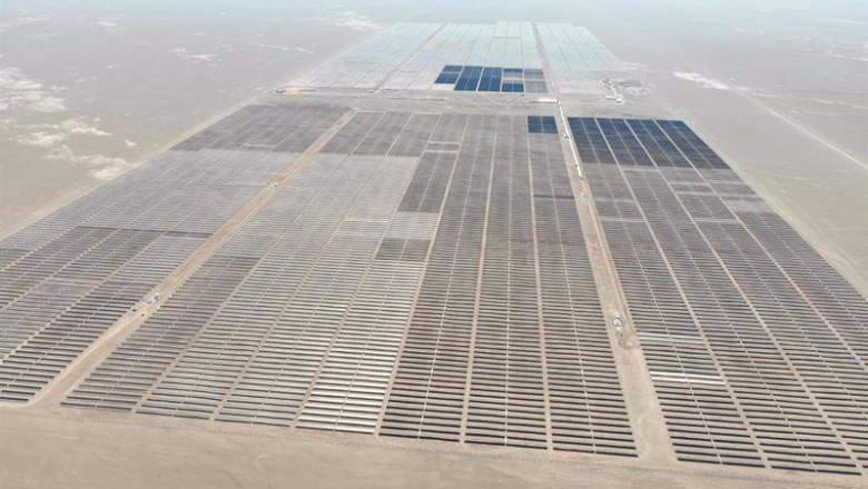EQT lanza una OPA sobre Solarpack a 26,5€ por acción