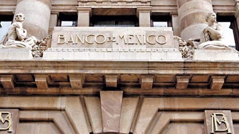 El banco central de México sube los tipos de interés
