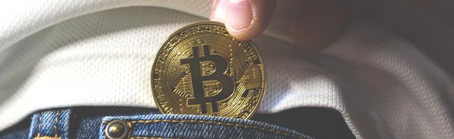 Basilea impone al bitcoin su regla de capital más dura para las exposiciones de los bancos