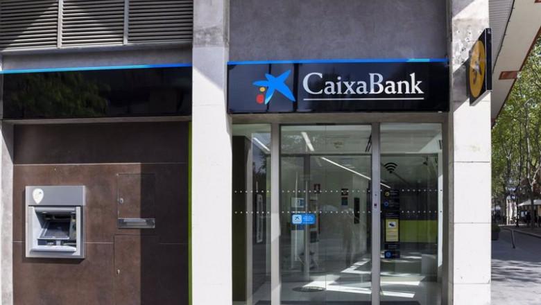 La banca pacta el ajuste de más de 15.000 empleos