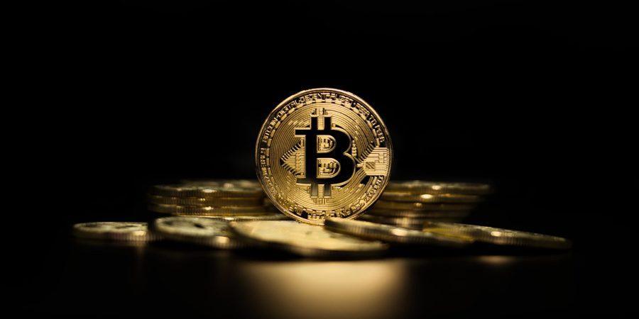 Se dispara el Bitcoin en Wall Street