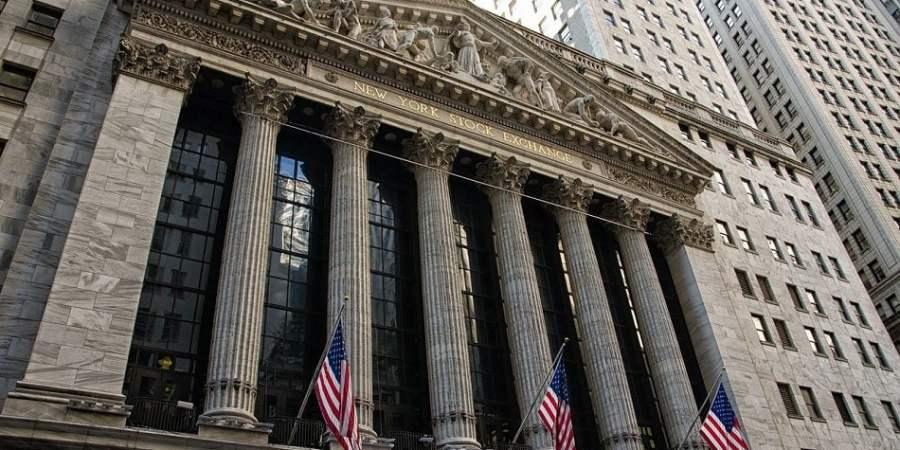 Investigación de la banca de Wall Street