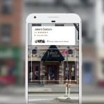 Que es Google Lens