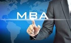 Maestría en MBA Bogota