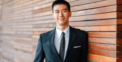 FINANCIAR MBA PRESTAMO BECAS PARA ESTUDIAR MBA