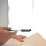 Acreditación MBA: ¿Por qué es importante? y ¿Cuáles son?