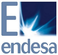 endesa-logo1
