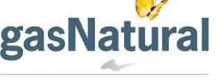 logo-gas-natural1