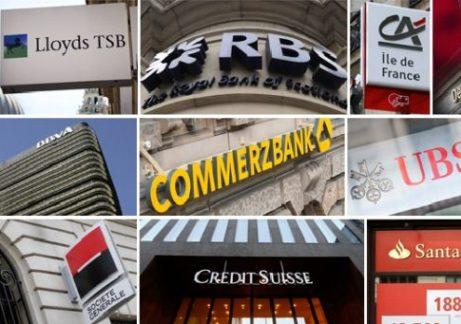 bancaeuropea