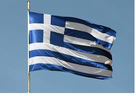 logogGrecia - copia