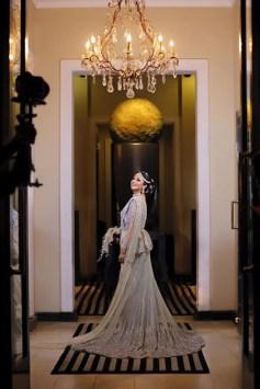 divyanka-looks-delightful-during-the-bridal-shoot-201601-648551