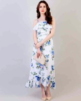 gretchen-maxi-dress-in1624mtodreflr-441-front