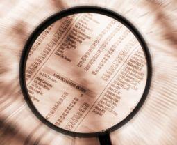 Diez acciones que comprar hoy y mantener en cartera hasta la próxima década