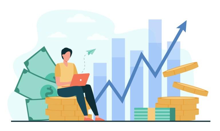 investind pe internet 24 opțiuni recenzii site- ul oficial