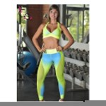 Workout Outfits For Women B M Online Store