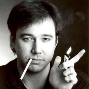 bill-hicks-smoking