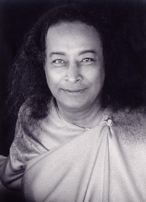 master-paramahansa-yogananda