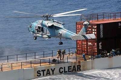 seahawk-helicopter-crash-into-sea