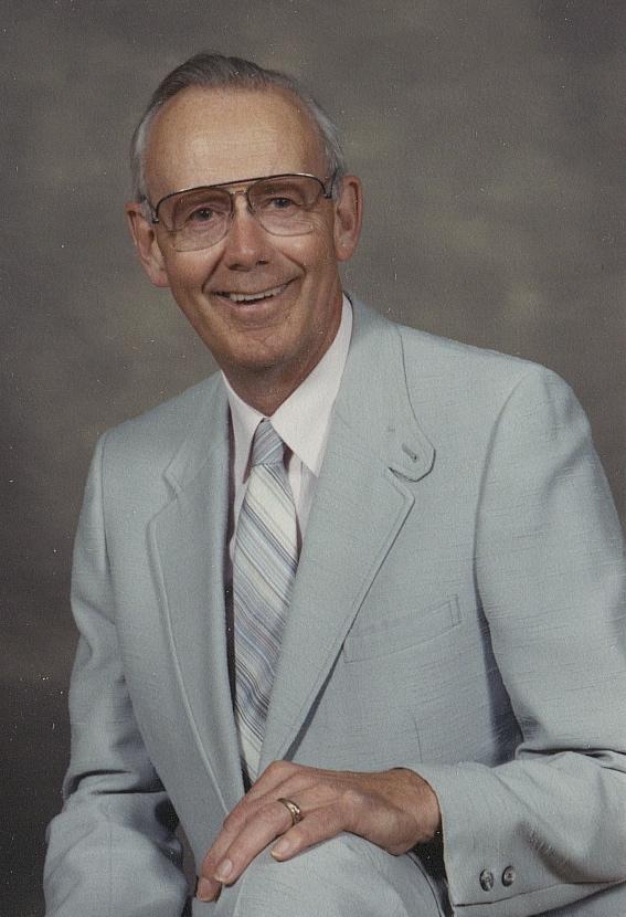 dad-portrait