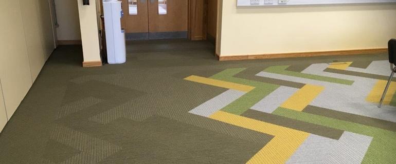 bolster flooring waterford