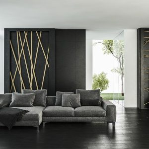 Bolster-Benz-Sectional-Sofa-Where-Sustainability-and-Function-Meet