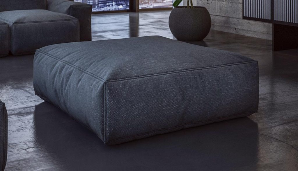 Bolster-Daydream-Ottoman-Picture-Where-Sustainability-and-Function-Meet