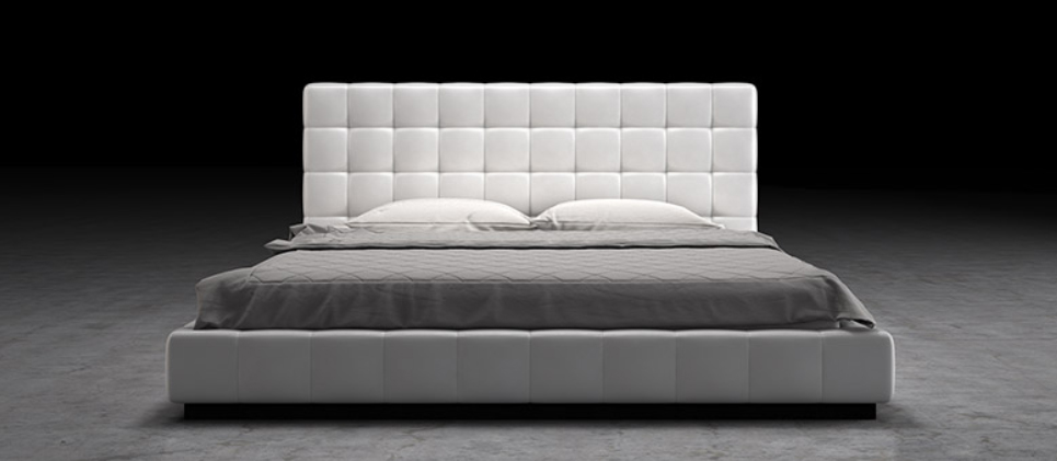 Bolster-The-Metric-Bed-Where-Sustainability-and-Function-Meet